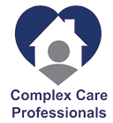 Complex Care Professionals